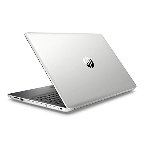 2019 Newest HP 15 15.6