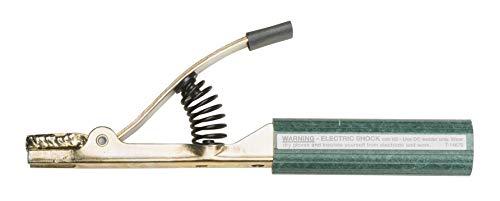 Lincoln Electric K909-6 T300 Electrode Holder - ()