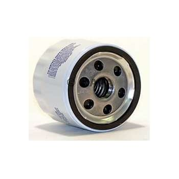 Amazon.Com: Fram Ph8170 Oil Filter: Automotive