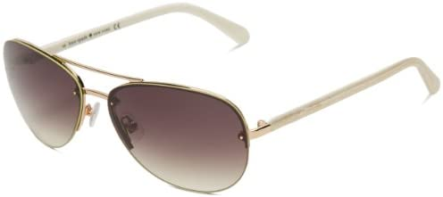 Kate Spade New York Women's Beryl Sunglasses