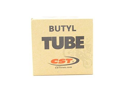 3 8 tube valve - 3