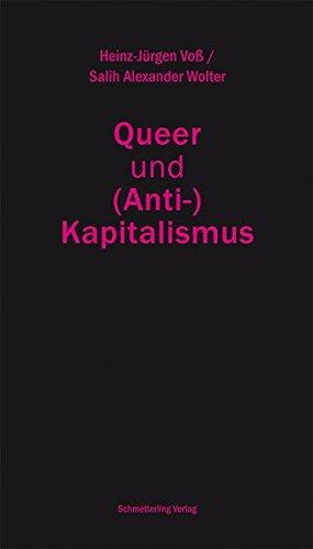 Queer und (Anti-)Kapitalismus (Politik)