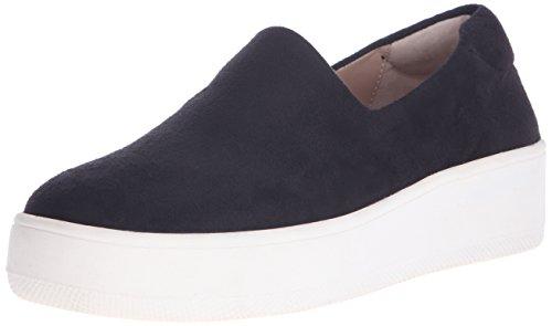 steven-by-steve-madden-womens-hilda-fashion-sneaker-black-8-m-us