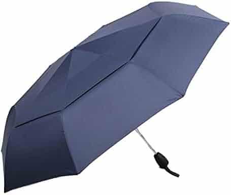 7e7ffc44d5e8 Shopping Blues or Reds - Men - Umbrellas - Luggage & Travel Gear ...