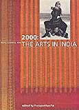 2000 - Reflections on the Arts of India, Pratapaditya Pal, 8185026505