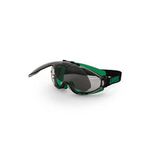 Uvex UVEX9302045 Ultrasonic Welding Goggles