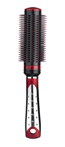 Conair 88018 Infiniti Retractable Bristle Brush - Small