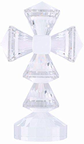 Oleg Cassini Crystal 6