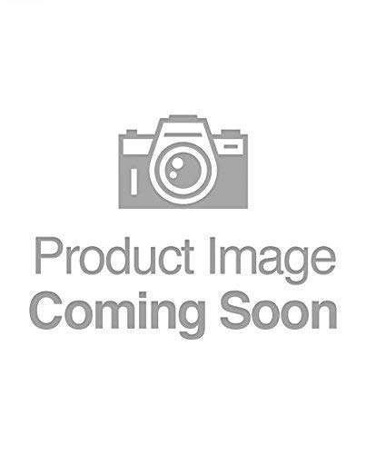 Belkin Dual Head DisplayPort AV Cable 6 Feet