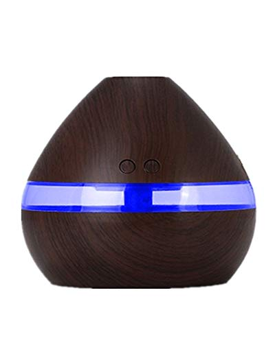 Essential Oil Diffuser 300 ml