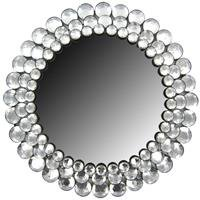 round-crystal-gemstone-accented-mirrornew-by-cc