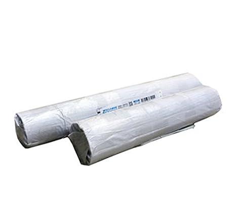 1.5 mm d/épaisseur Protection Parquets Sol Tapis dentr/ée Tapis PVC Protection Ordinateur sous Chaise Soclear Transparent 50 x 80 cm Soft Glass