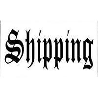 Lixida Shipping