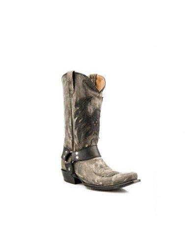 Eagles Rain Boots - 5