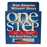 ONE STEP AT A TIME FILTER SW-1 Size: PK