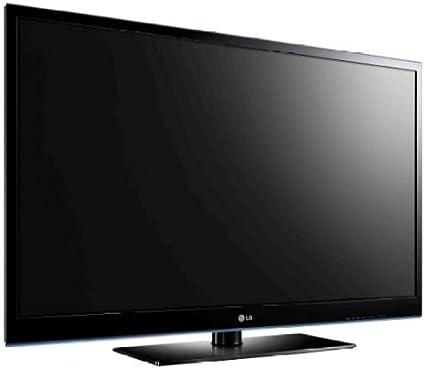 LG 42PJ550- Televisión HD, Pantalla Plasma 42 pulgadas: Amazon.es: Electrónica