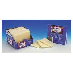 Loren Products V890116 Big Boss II Soap Pads (PURV890116) Category: Scrubbers