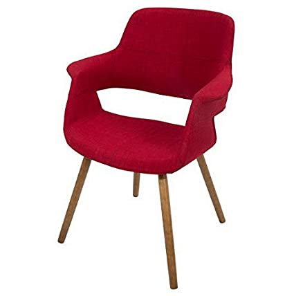 Amazon.com: Hebel Vintage Flair Mid-Century Modern Accent ...