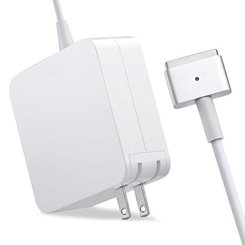 Charger Magsafe Adapter Replacement MacBook product image