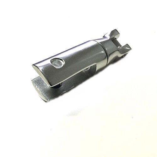 1 x Conector Giratorio de Barco Ancla Cadena 5/16