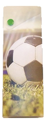 staples-sliding-pencil-box-with-snap-lock-soccer-championship-game