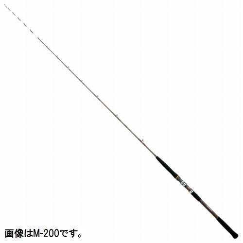 ダイワ  ロッド リーディング ネライ M-200   B00DHRI4B0