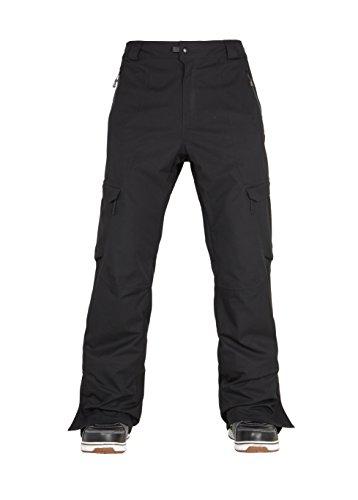 686 Mens Pants - 8