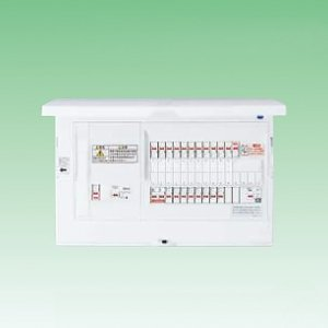 素晴らしい品質 Panasonic スマートコスモ スマートコスモ Panasonic 太陽光発電システムエコキュートIH対応住宅分電盤 リミッタースペースなし8+2(40A) BHS8482S3 B01N1MMSNA B01N1MMSNA, 有田焼やきもの市場:0e40c689 --- a0267596.xsph.ru