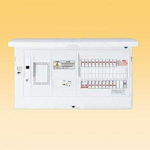 【驚きの値段】 パナソニック LAN通信型 住宅分電盤 かみなりあんしんばん LAN通信型 BHH37262R あんしん機能付 リミッタースペース付 露出半埋込両用形 回路数26+回路スペース2 B072LNNN3G 《スマートコスモコンパクト21》 BHH37262R B072LNNN3G, 子持村:61f81c88 --- a0267596.xsph.ru