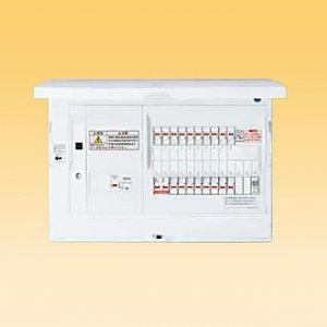 ファッションなデザイン パナソニック LAN通信型 住宅分電盤 パナソニック かみなりあんしんばん あんしん機能付 住宅分電盤 リミッタースペースなし 露出半埋込両用形 BHH85382R 回路数38+回路スペース2 《スマートコスモコンパクト21》 BHH85382R B072BYQPGJ, 海展貿易shop:7cdaa710 --- a0267596.xsph.ru