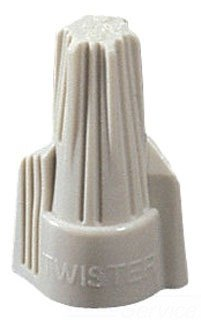 ideal wire nuts - 3
