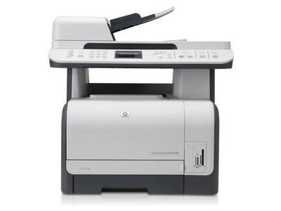DRIVERS: COLOR LASERJET CM1312NFI MFP