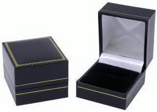 9 ct Rose Gold Diamond Wedding Band Ring For Men