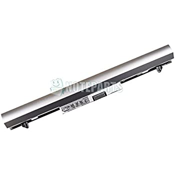 HP New Genuine Probook 430 G3 Battery 14.8V 44Wh RO04