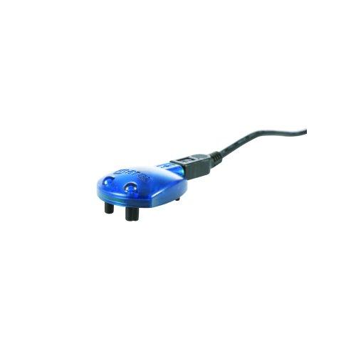 Drak USB Interface for the Nemo Wide Dive Computer - Sale Save $40 ()