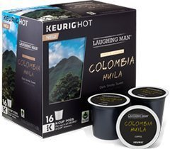laughing-man-colombia-huila-coffee-keurig-k-cups-16-count