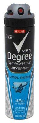 3new motionsense dryspray each