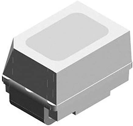 Pack of 3000 VLMR233T2V2-GS08 VLMR233T2V2-GS08 Vishay Semiconductor Opto Division Optoelectronics