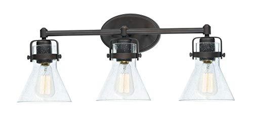 - Maxim Lighting 26113CDOI Seafarer Light, 10