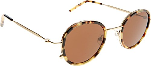 sunglasses-tomas-maier-tm0010s-tm-0010-10s-s-10-002-gold-brown-gold