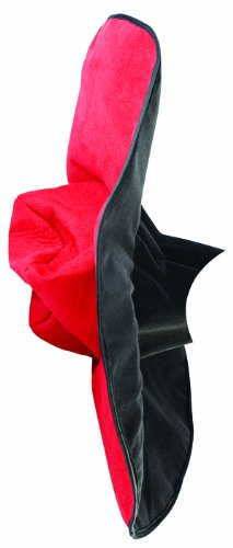 Disney Oz The Great and Powerful-Reversible Witch Hat -