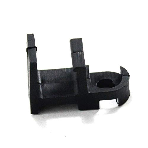 - Craftsman 061R Drill Press Chuck Key Holder Genuine Original Equipment Manufacturer (OEM) Part