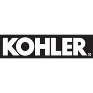 GENUINE KOHLER PART 5209811-S STARTER