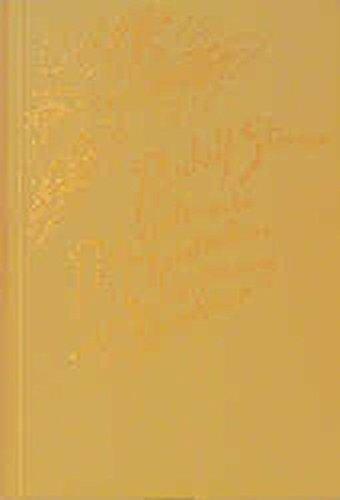 Das esoterische Christentum und die geistige Führung der Menschheit: Dreiundzwanzig Vorträge in verschiedenen Städten 1911/1912 (Rudolf Steiner Gesamtausgabe)