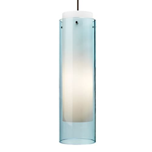 Tech Lighting Echo Grande Pendant
