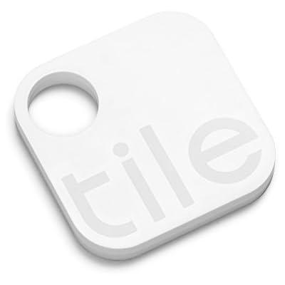 tile-gen-1-key-finder-phone-finder