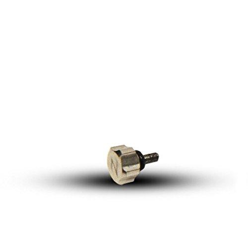 Zildjian Gen16 Direct Source Thumb Screws (4 PK) by Avedis Zildjian Company (Image #1)