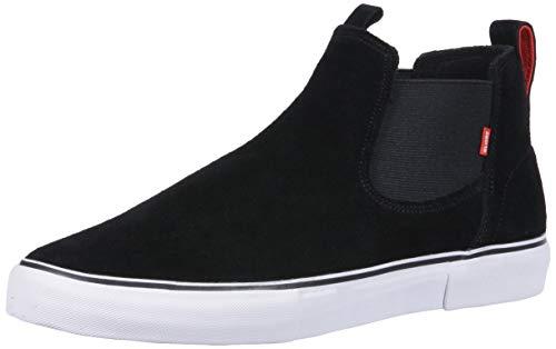 Image of Globe Men's Dover Skateboarding Shoe