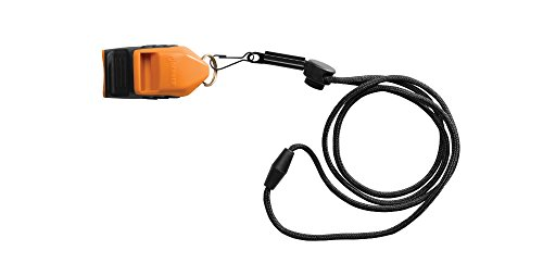 Gerber Bear Grylls Survival Whistle [31-002786]