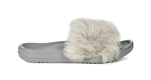 UGG Women's Royale Flat Sandal